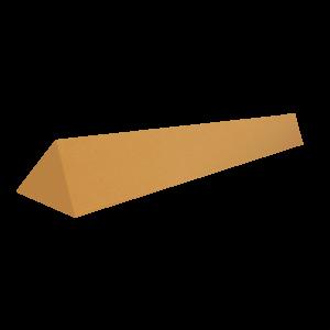 koperta PLAKATOWA z mikrofali | KPB134