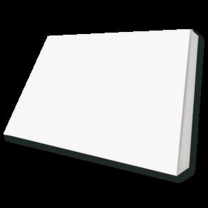 koperta WIELOPLANSZOWA B3 | KPW135